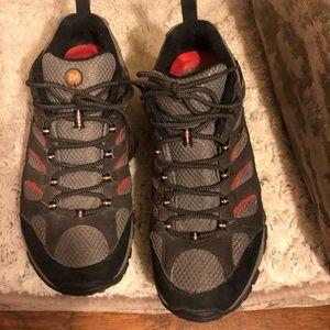 Merrell boots/sneakers